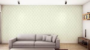 buy sanderson dops212438 spring trellis wallpaper options 11