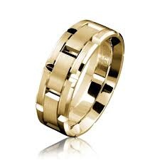 s wedding ring 143 best carlex wedding rings images on rings wedding
