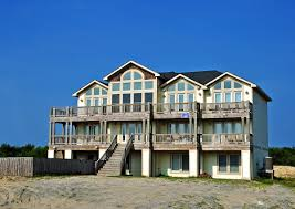 bubbas beach house vacation rental twiddy u0026 company