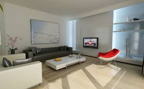 living room small space house design and planning