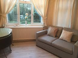 vacation home wimbledon studio flat london uk booking com