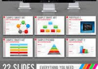 great powerpoint templates download free powerpoint design templates