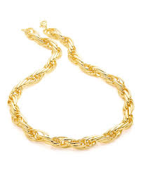 men necklace designs images Buy designer mens chains men 39 s gold plated designer singapore jpg