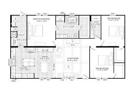 Buccaneer Mobile Home Floor Plans by 73ron32543ah Buccaneer Homes