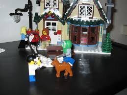 file lego winter village 10222 post office 6901018555 jpg