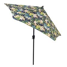 Patio Umbrella Replacement Canopy by Patio Furniture 3bcac616260d 1000 Awful Ft Patiorellac2a0 Photo