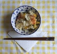 cuisine doria pumpkin mochi doria shokuiku