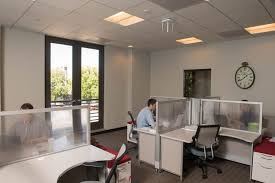 coworking u0026 shared office in walnut creek ca 925 482 8300