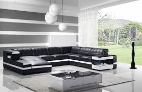 furniture exciting glass coffee table with white contemporary