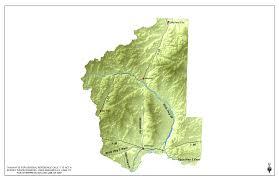 Jefferson County Tax Map Maps