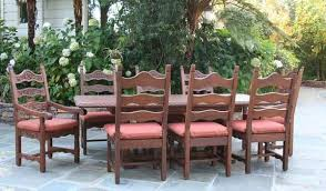 Milano Patio Furniture Outdoor Furniture U2013 Reed Bros