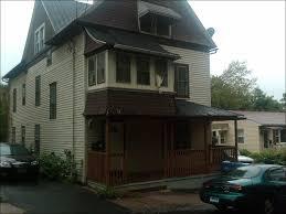 1 Bedroom Apartments Morgantown Wv 3 Bedroom Apartments For Rent In Waterbury Ct Mattress