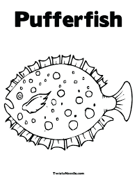 salmon fish coloring page salmon coloring page fish coloring page salmon coloring pages 3 fish