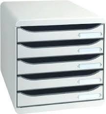 casier bureau rangement casier de bureau pour casier de rangement bureau pas cher meetharry co