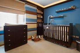 brooklyn remodeling renovations general contractor and