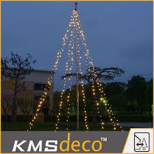 flagpole light flagpole light suppliers and