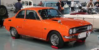 1991 isuzu amigo 1979 isuzu 117 xd coupé related infomation specifications weili