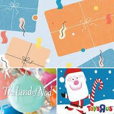 gift cards for kids best gift cards for kids popsugar