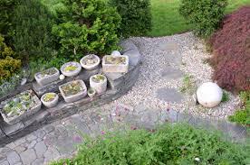northview gardens before you garden