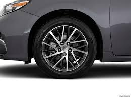lexus es 350 white 2017 lexus es 2017 350 titanium in bahrain new car prices specs