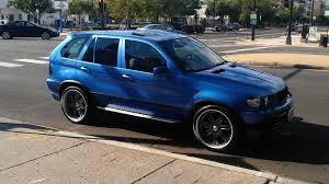 bmw x5 e70 forum 22 asanti rims and perelli scorpion tires bmw x5 e70 e53 wheels