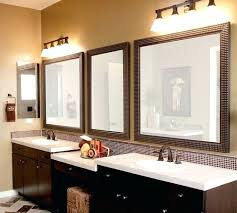 home depot vanity mirror bathroom wall mirrors wall mirror ideas wall mirror bathroom mirrors ideas