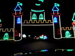 shady brook farm holiday light show shady brook farm holiday light show 2012 youtube