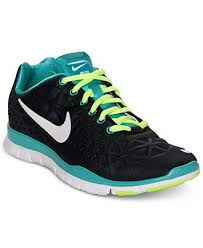 46 best athletic shoes images on pinterest athletic shoes nike