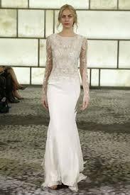 wedding dresses orlando rivini wedding dresses orlando solutions bridal