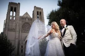 San Francisco Photographers San Francisco Wedding Photographers Portland Wedding Photographers