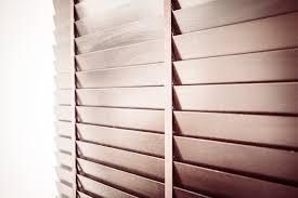 shutters alpha blinds u0026 interiors