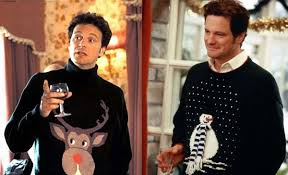 40 ugly christmas sweater ideas u2013jump into the festive fashion trend