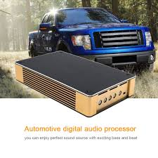 Ford F150 Truck Bed - ford f150 pickup car general sound processor audio tuner sales