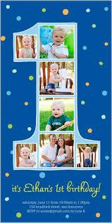 best 25 birthday collage maker ideas on pinterest first year