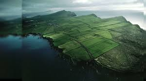 78 best android wallpapers images ireland wallpaper background gallery of 38 ireland backgrounds