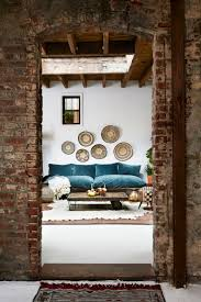 63 best hudson images on pinterest industrial farmhouse home