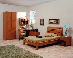 Wooden Bedroom Design Classic Single Bed Design Wooden Bedroom Furniture By Shenzhen