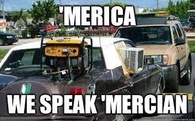 Merica Meme - funny for merica funny www funnyton com