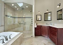 ideas for master bathroom shower amazing walk in shower doors bathroom remodel clawfoot