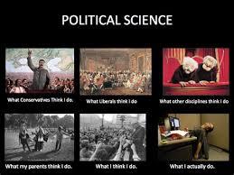 Political Meme Generator - th id oip efjsygtoloomtkitsf2t1ahafj