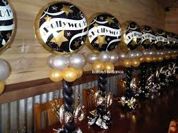 514 best balloons hollywood images on pinterest hollywood