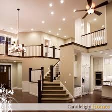 designer home interiors utah www candlelighthomes com utah homes homebuilder home
