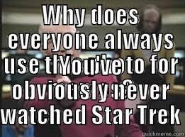 Annoyed Picard Meme - annoyed picard memes quickmeme