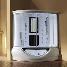 Faucet Shower Converter Shower Tub Shower Valve Artofstillness Brass Shower Faucet