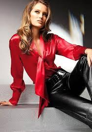 in satin blouses in satin blouse black dressy blouses