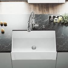 Vigo Kitchen Sink Vigo Kitchen Sinks You Ll Wayfair