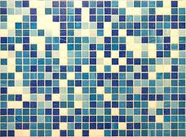 Tile Floor Texture 3d Textures Collection Free Download All3dfree Net