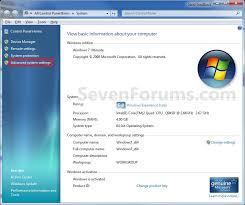 membuat xp auto start di windows 7 default operating system change default boot os windows 7 help