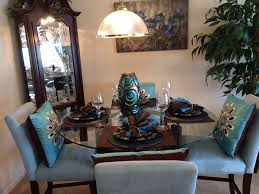 decorate my dining room inspire home design