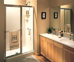 Bathroom Vanities Northern Virginia by Stylish Bathroom Vanity Countertops Maryland Dc Northern
